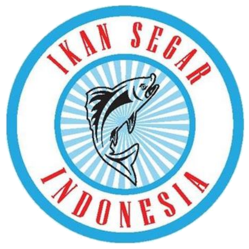 welcome ikan segar indonesia welcome ikan segar indonesia
